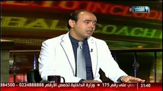 الناس الحلوة | التقنيات الحديثة فى عالم جراحات تجميل ا الأسنان  مع د.نورالدين مصطفى