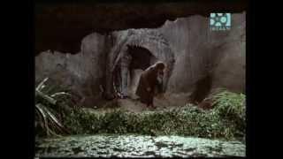 Nazareno Cruz y el Lobo (1975) de Leonardo Favio - Película completa
