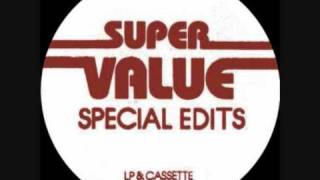 Super Value 09 MellowMood (LTJ Edits)