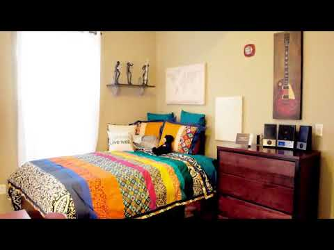 The Courtyards Student Apartments in Ann Arbor, MI - ForRent.com ...