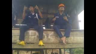 VID 20130117 00014