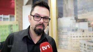 Petar Grašo progovorio o raskidu vjeridbe sa Danijelom Martinović