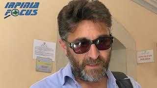 Aias, si apre uno spiraglio nella vertenza. Intervista a Marco D'Acunto (Fp-Cgil)