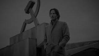 Сибирь   трейлер фильм с киану ривзом