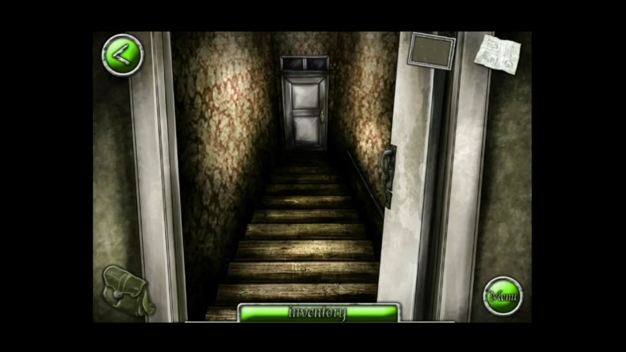 Curse breakers halloween horror mansion walkthrough solution - Little Laura The Mystery Iphone Us Hd Gameplay Trailer