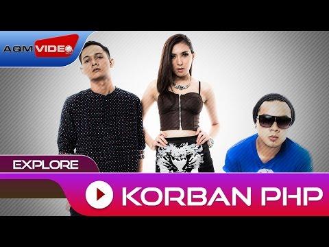 Explore - Korban PHP