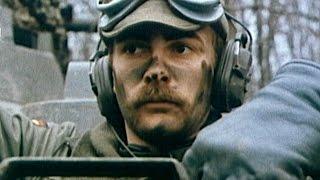 Classix: Panzergrenadiere auf Marder (1982)