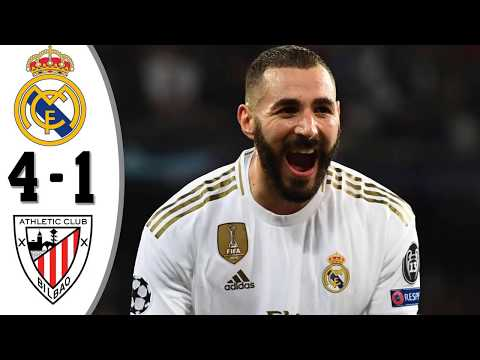 Barcelona Fc Vs Real Sociedad Live Commentary
