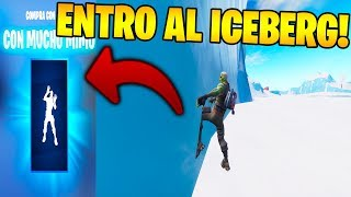 NEW BUG with this EMOTE that gives you WALL HACKS in FORTNITE!! ❌😱