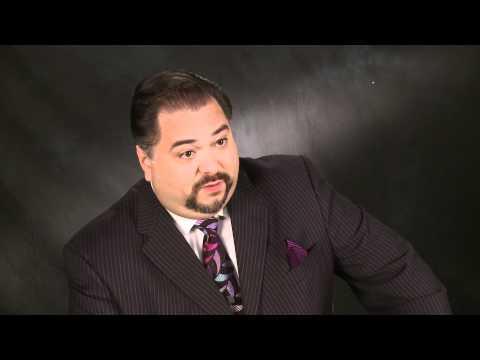 Factors in Dividing Assets | Frisco Divorce Lawyers