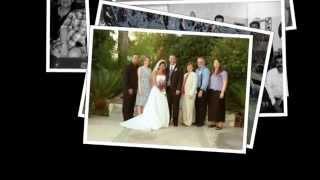 Steve Neff Celebration of Life Video