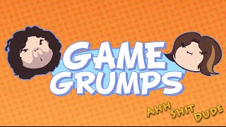Updated! Ahh Shit Dude - Game Grumps Compilation