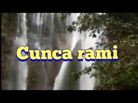 cunca-rami-waterfal-manggarai