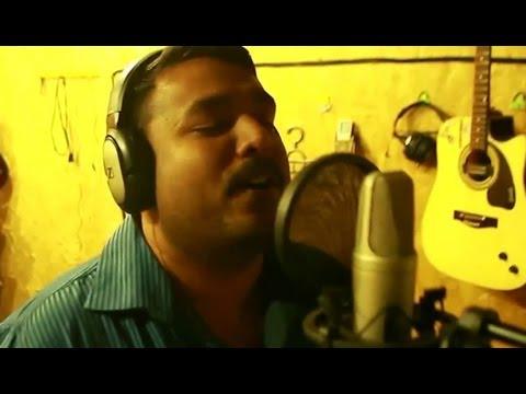 Padikkira Vayasula | Making of Idhu Idhu...