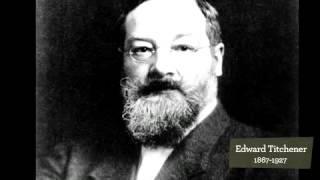 003 History of Psychology