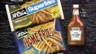 /A\ Channel Commercials September 1999 #2 thumbnail
