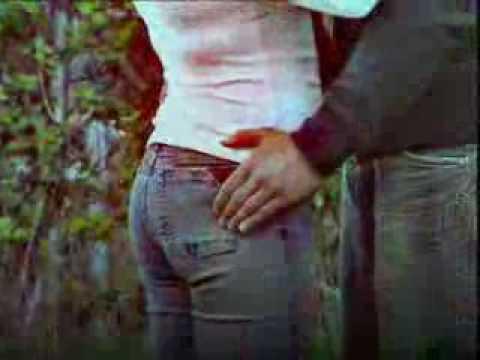 DVD Kyusho. Puntos sexuales - YouTube