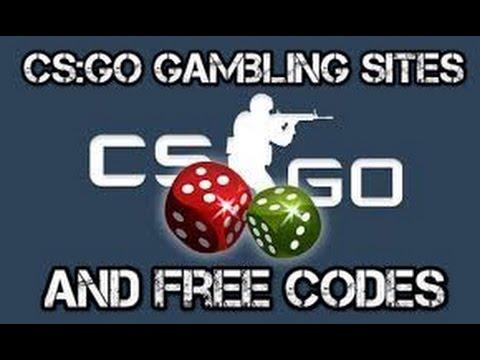 Cs Go Gambling Websites