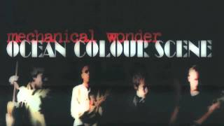 Watch Ocean Colour Scene Give Me A Letter video