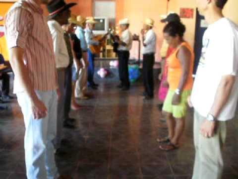 Ensaio: CATIREIROS de Pedro Gomes- MS : VALORIZANDO A CULTURA  REGIONAL