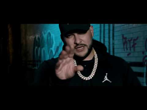 KEZ - BARS (prod. by PzY) [Official Video] on YouTube