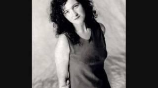 Jocelyn Pook - Saffron