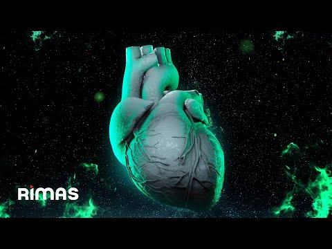 Alex Gárgolas & Lyanno – Amor Tóxico