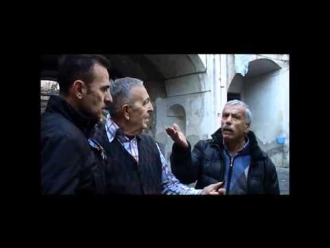 Mimmo Dany in_  'O Condominio (con Aldo Leonardi-Gennaro Torre)