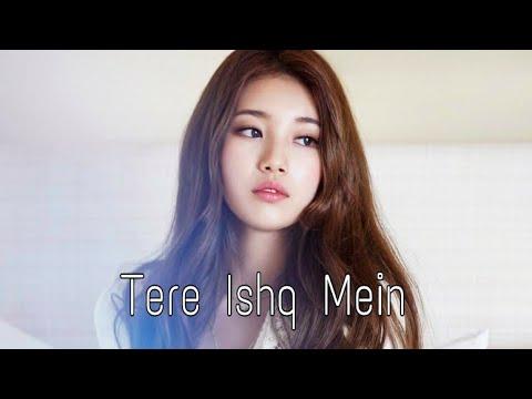 Tere Ishq Mein | korean sad love story