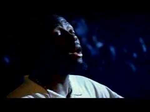 Gunpowder - Wyclef Jean