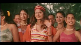 Anushka Shetty Super Hit Tamil Full Movie | Latest Upload  2017
