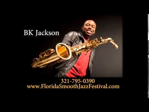 Florida Smooth Jazz Festival 2014
