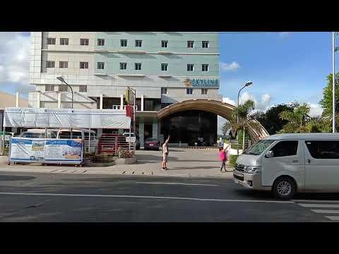 Skyline Hospital and Medical Center