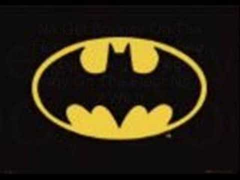 Crank Dat Batman...Pop It Off Boyz(POB)