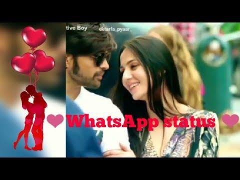 teri-meri-kahani-|-new-bollywood-song-|-ranu-mondal-&-himesh-reshammiya-|-whatsapp-status-2019
