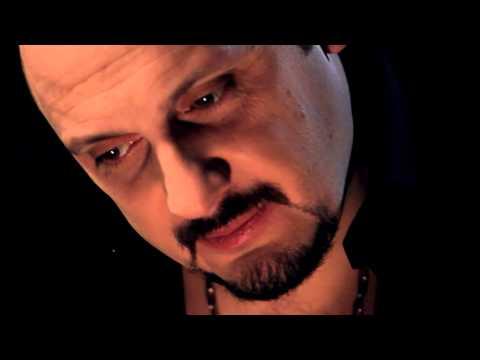 Стас Михайлов - Живой (клип) HD 1080p