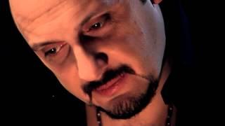 Стас Михайлов - Живой (Официальный HD клип)