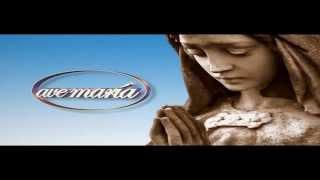 Ave Maria en español karaoke con voz