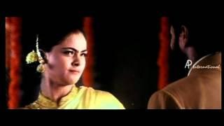 VIP - Prabhu Deva confesses to Simran