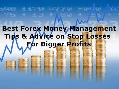 Forex stop loss take profit strategy