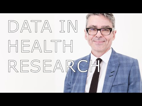 Electronic Health Records And Big Data: The Future Of Medical Research