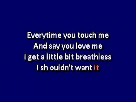 Ariana Grande Feat Iggy Azalea   Problem karaoke