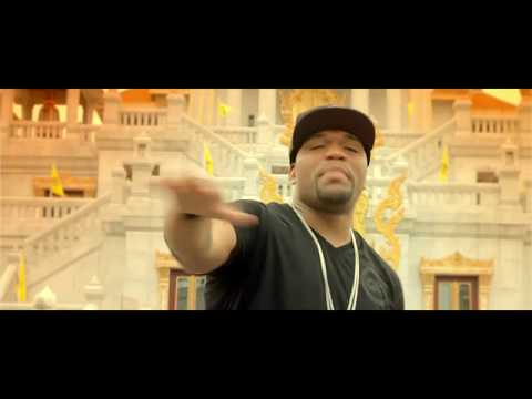 Torae - What It Sound Like (Official Music Video)
