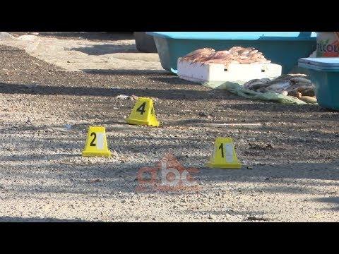 Shkoder, ekzekutohet me plumb ne koke Ferracaku i dyte   ABC News Lajme