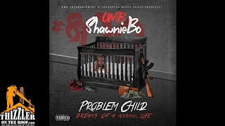 OMB Shawniebo ft. OMB Peezy - Brand New Glock [Thizzler.com]