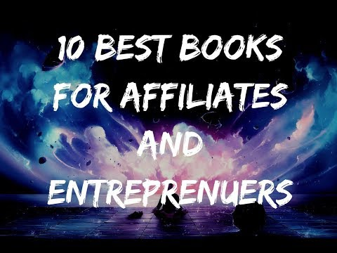 10-best-books-for-affiliate-marketers-and-entrepreneurs