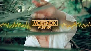 NAJLEPSZA MUZYKA KLUBOWA 2021 VOL 39 ⭐ Muzyka do auta 2021⭐ MORENOX