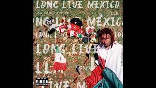 """Lil Keed Long Live Mexico Type Beat 2019 - """"Find Me"""" [Prod. Sxream]"""