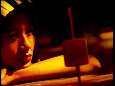 Krakatau Band - Kutemukan Video Clips