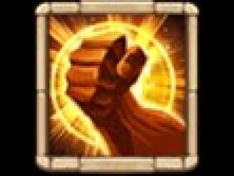 Castle Clash Talent Brute Force Episode 24